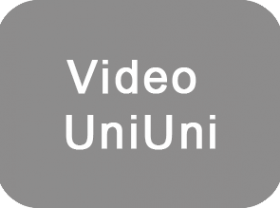 Video UniUni 5